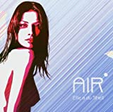 Air 4: Elle a du Shell by Pete Namlook (2004-03-30)