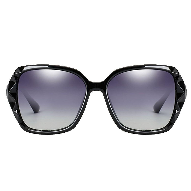 Republe Frauen-Mädchen-polarisierte Sonnenbrille-Eyewear ...