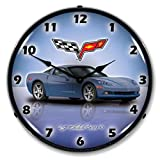 Supersonic Clock - Best Reviews Guide
