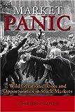 Market Panic, Stephen Vines, 0470821523