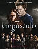 Crepusculo, Mark Cotta Vaz, 8420421960