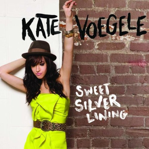 KATE VOEGELE HALLELUJAH MP3 GRATUITEMENT