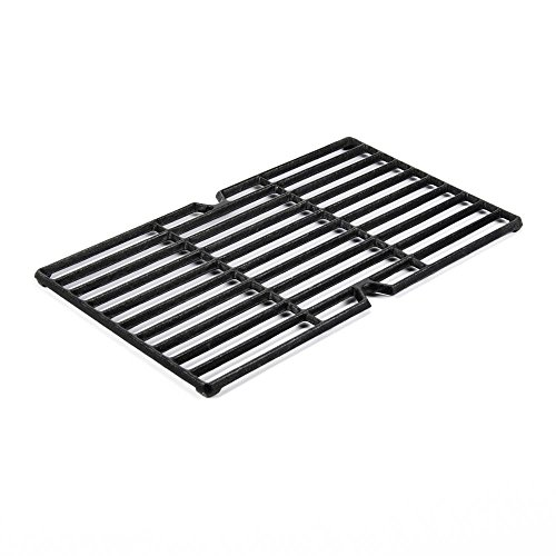 Kenmore 40400004 Gas Grill Cooking Grate Genuine Original Equipment Manufacturer (OEM) Part