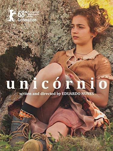 Unicorn (Portuguese Audio)