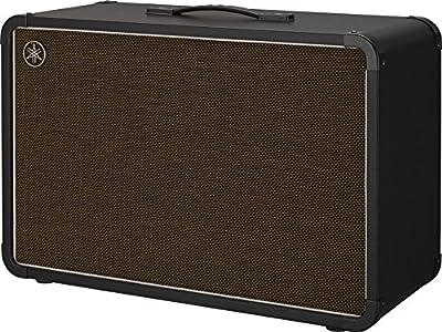 Yamaha THRC112 150W 1x12-Inch Cabinet