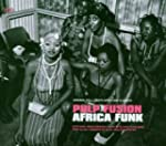 Pulp Fusion  Africa Funk