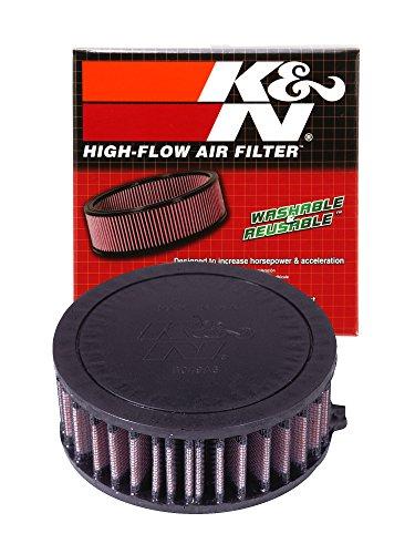 atv air filter cleaning kit - 7