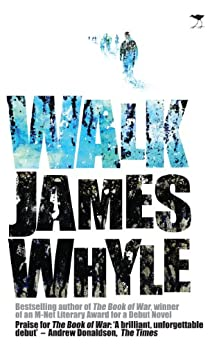Walk by [Whyle, James]