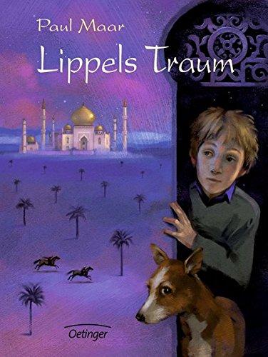 Lippels Traum pdf