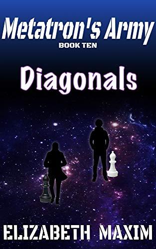 Diagonals (Metatron