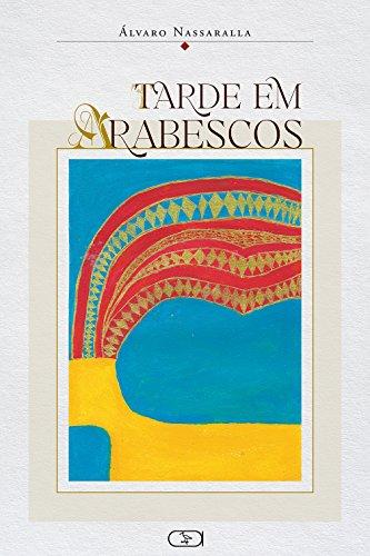 Wass Albert Farkasverem Ebook Download