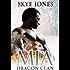 Mia: Dragon Clan