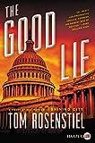 Image of The Good Lie: A Novel