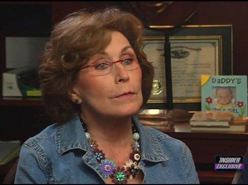 Insider Exclusive Episode 15: Casino Food Safety-Julia Eliis Nightmasre Story
