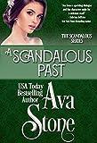 A Scandalous Past (Scandalous Series Book 4)