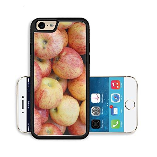 liili-premium-apple-iphone-6-iphone-6s-aluminum-snap-case-pommes-image-id-10388740