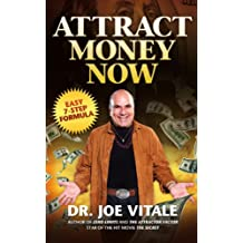 Attract Money Now (English Edition)