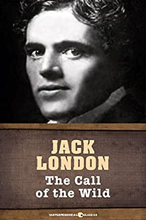 a review of jack londons novel the call of the wind Dramatic, adventurous, insightful, bookmovement's reading guide includes discussion questions, plot summary, reviews and ratings and suggested discussion questions from our book clubs, editorial reviews, excerpts and more.