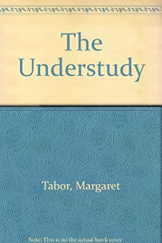 book cover of The Understudy