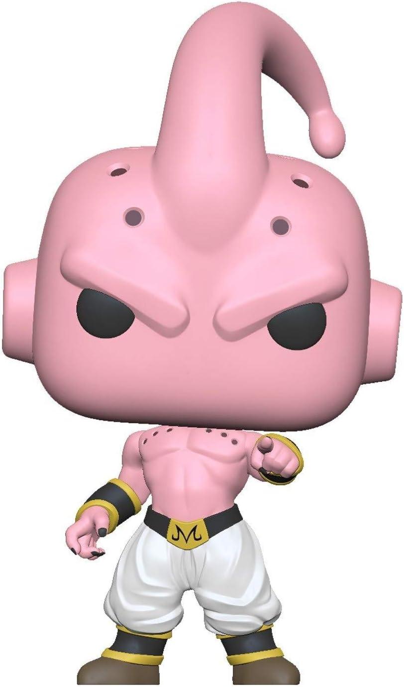 Pop! Vinilo: Dragonball Z S6: Kid Buu