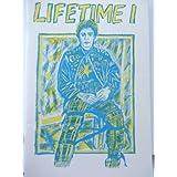 Lifetime 1