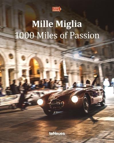 1000 miglia - 6