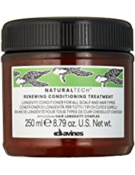Davines Renewing Conditioner, 8.79 fl. oz.