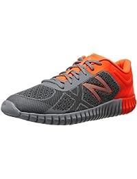 Kids' 99v2 Running Shoe