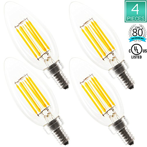 Lifetime Multi Directional Led Light Bulbs - 5
