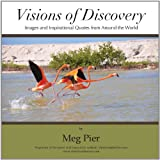 Visions of Discovery, Meg Pier, 0985168943
