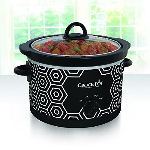 Buy 4 quart crock pot