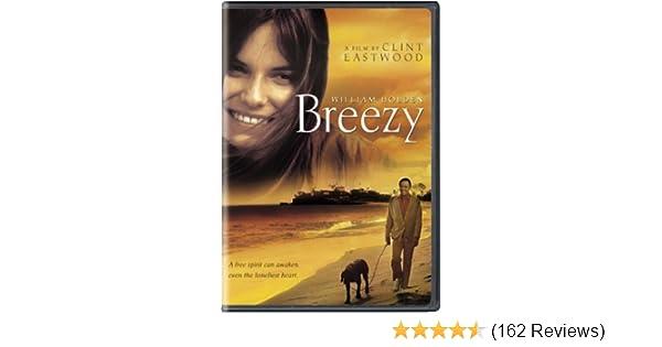 breezy 1973 full movie