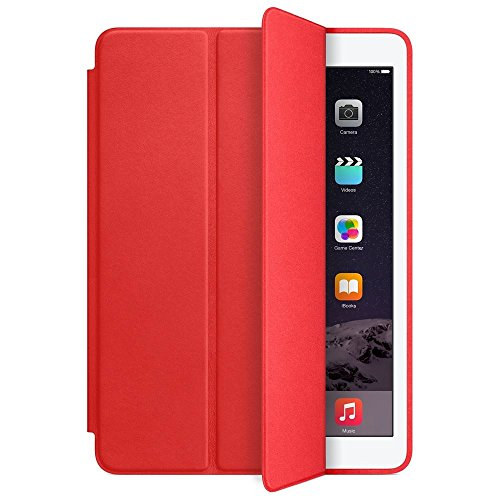 Apple iPad Air 2 Smart - Apple Keyboard Ipad 2