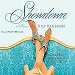 Showdown   Tilly Bagshawe