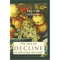 Idea of Decline in Western History