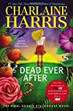 Image of Dead Ever After (Sookie Stackhouse/True Blood)