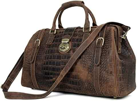 fe14bf5bacb9 Shopping Last 30 days - $200 & Above - Travel Totes - Luggage ...