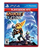 Ratchet & Clank - PlayStation Hits - PlayStation 4