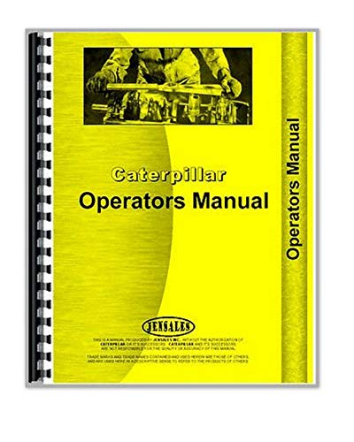 CATERPILLAR Landfill Compactor 816B  15Z1 and Up ..PTS Parts  P [Spiral-bound]