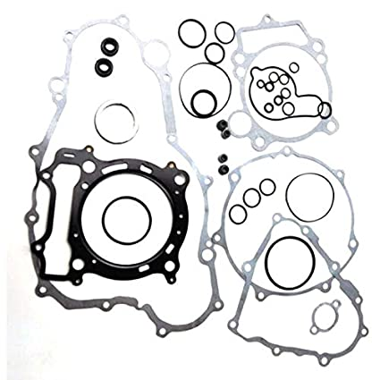 Amazon Com Conpus Complete Engine Rebuild Gasket Gaskets Seal O