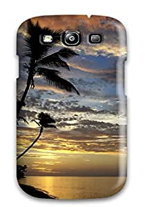 Adam L. Nguyen's Shop Hot Awesome Case Cover Compatible With Galaxy S3 - Photography