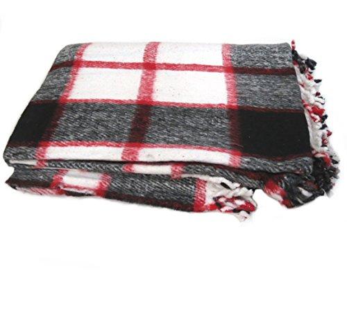 san marcos blankets amazon