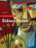 Sidney Nolan: The Artist's Materials