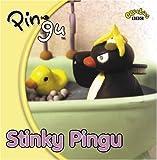 """Stinky """"Pingu"""""""