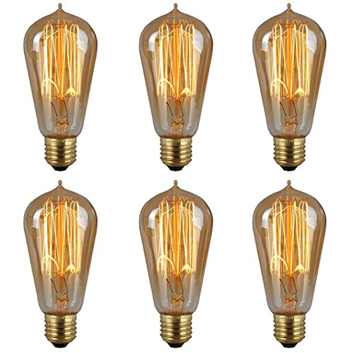 edison-bulbs-60w-filament-long-life-vintage-antique-style-incandescent-clear-glass-light-squirrel-ca