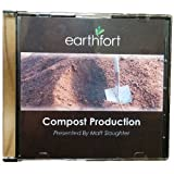 Compost Production DVD
