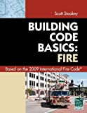 img - for Code Basics Series: 2009 International Fire Code (Building Code Basics) book / textbook / text book