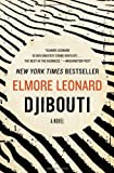 Book cover for Djibouti: A Novel