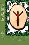 J'Arae's Runes of Awakening