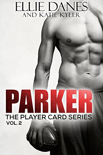 parker-the-player-card-series-volume-2